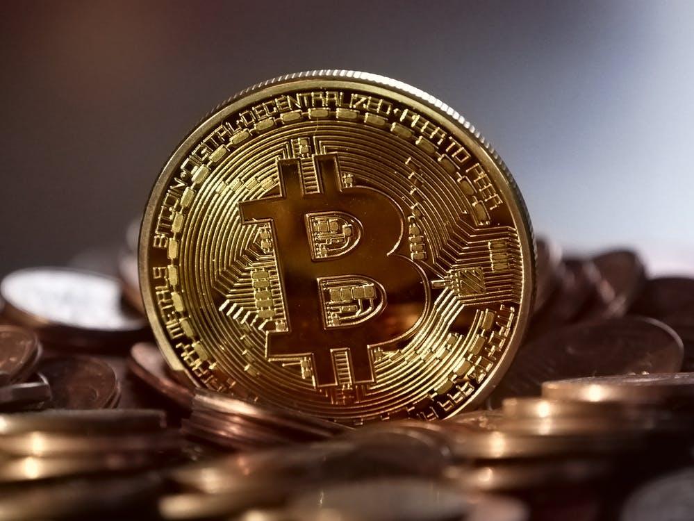 bitcoin addiction graphic
